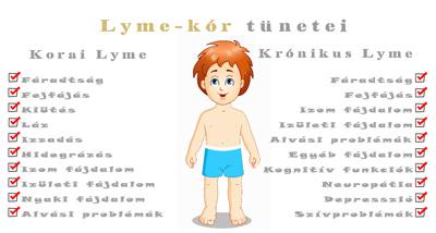lyme-kor-tunetek